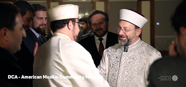 web-Muslim-Community-Leaders-Meeting-9