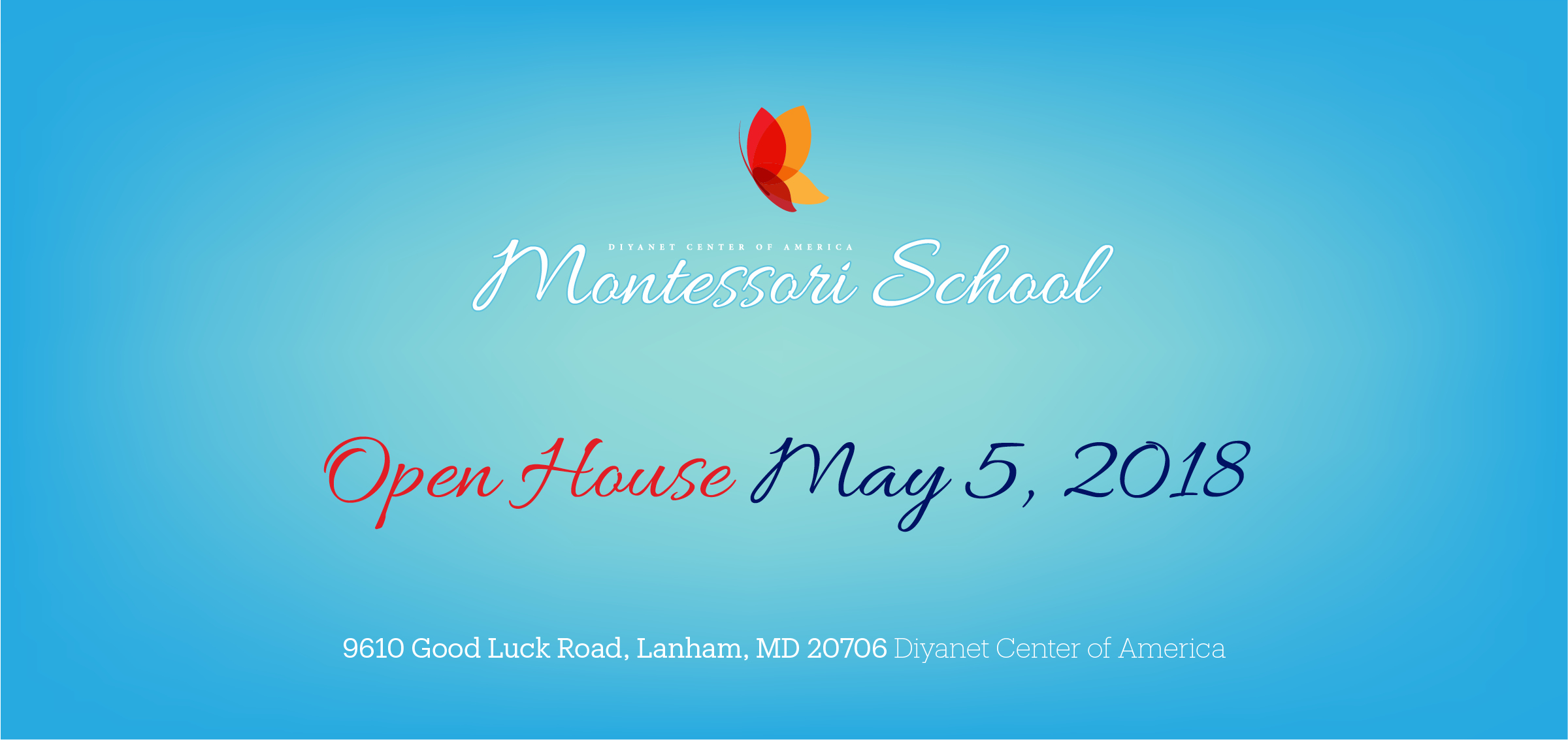DCA Montessori School