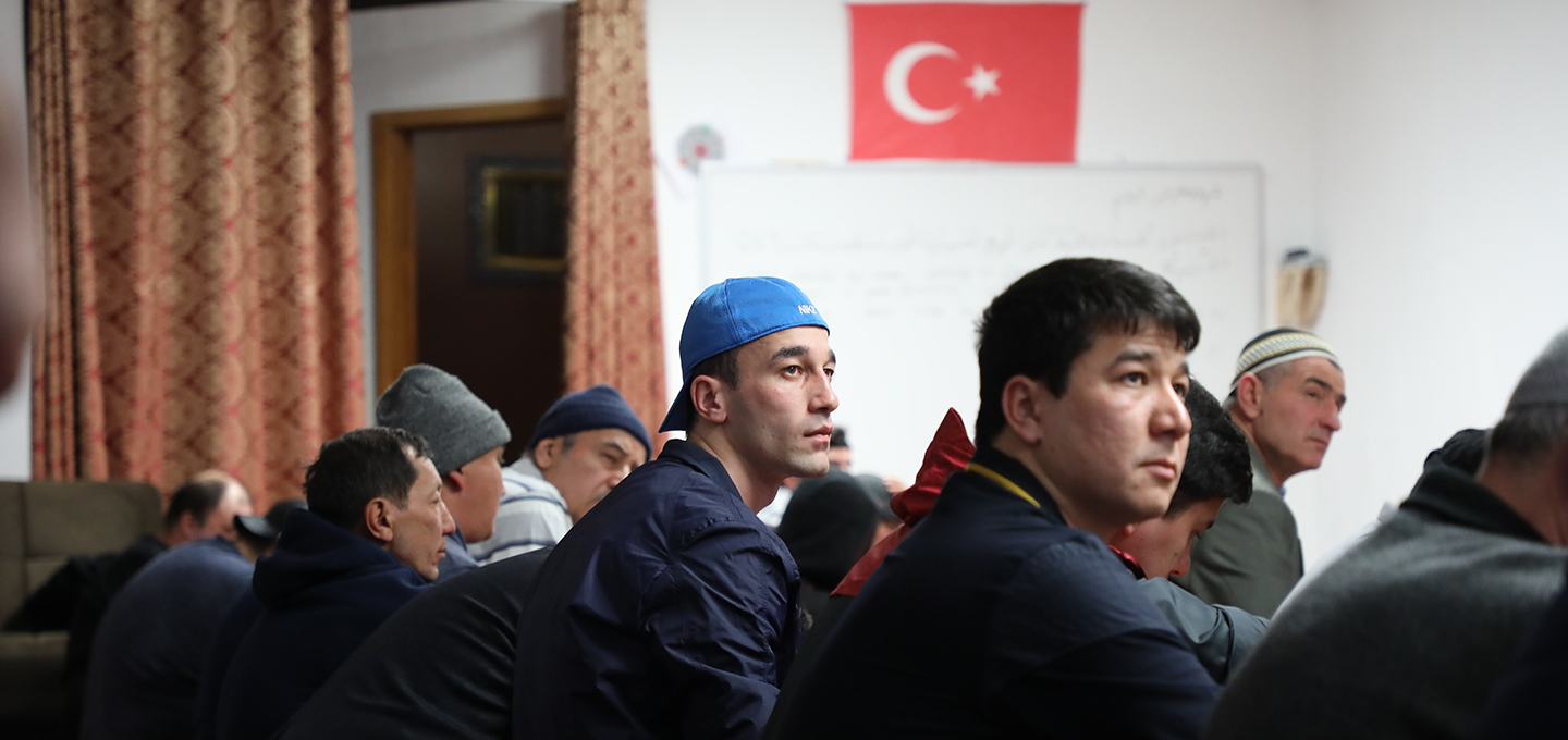 fatih-kanca-diyanet-center-of-america-state-visit-17