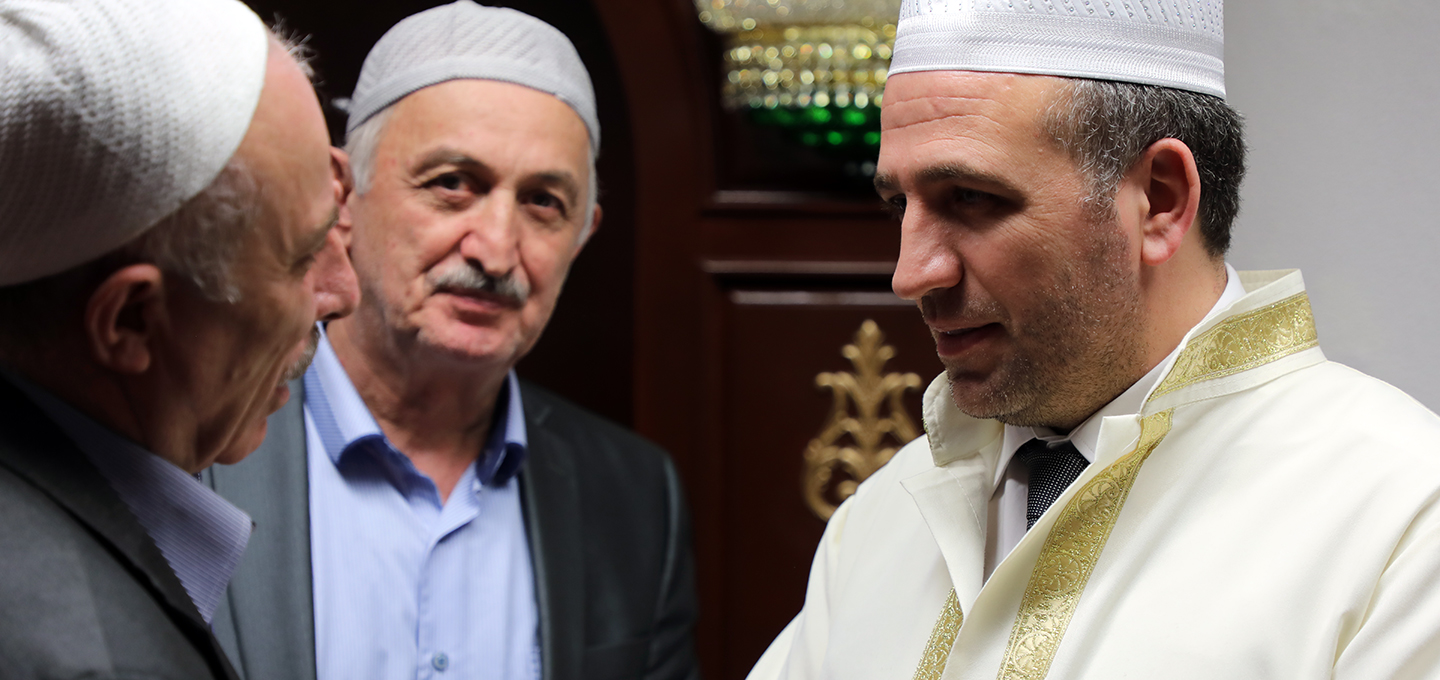 fatih-kanca-diyanet-center-of-america-state-visit-25
