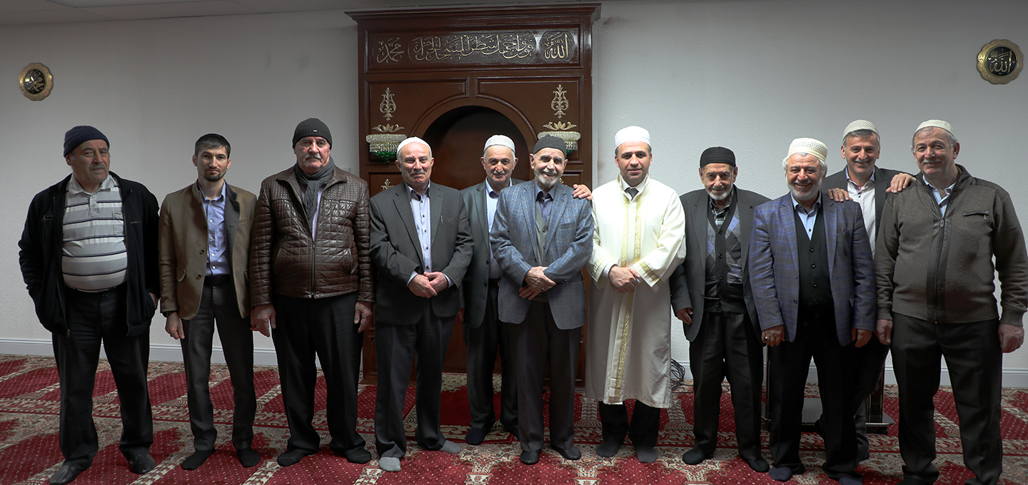 fatih-kanca-diyanet-center-of-america-state-visit-31