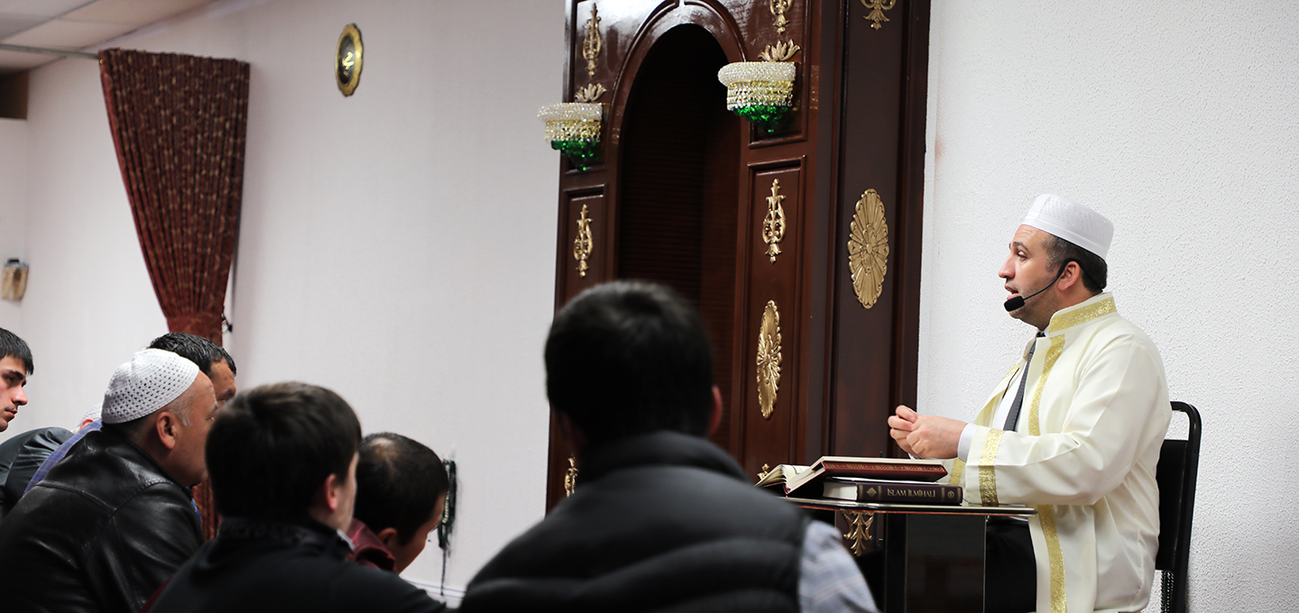 fatih-kanca-diyanet-center-of-america-state-visit-8