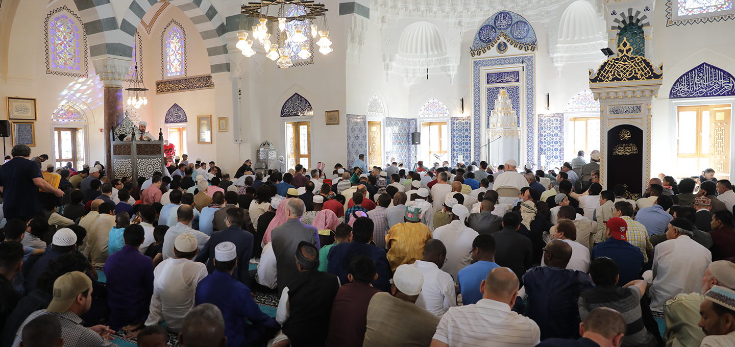diyanet-center-of-america-washington-dc-maryland-usa-eid-prayer-1