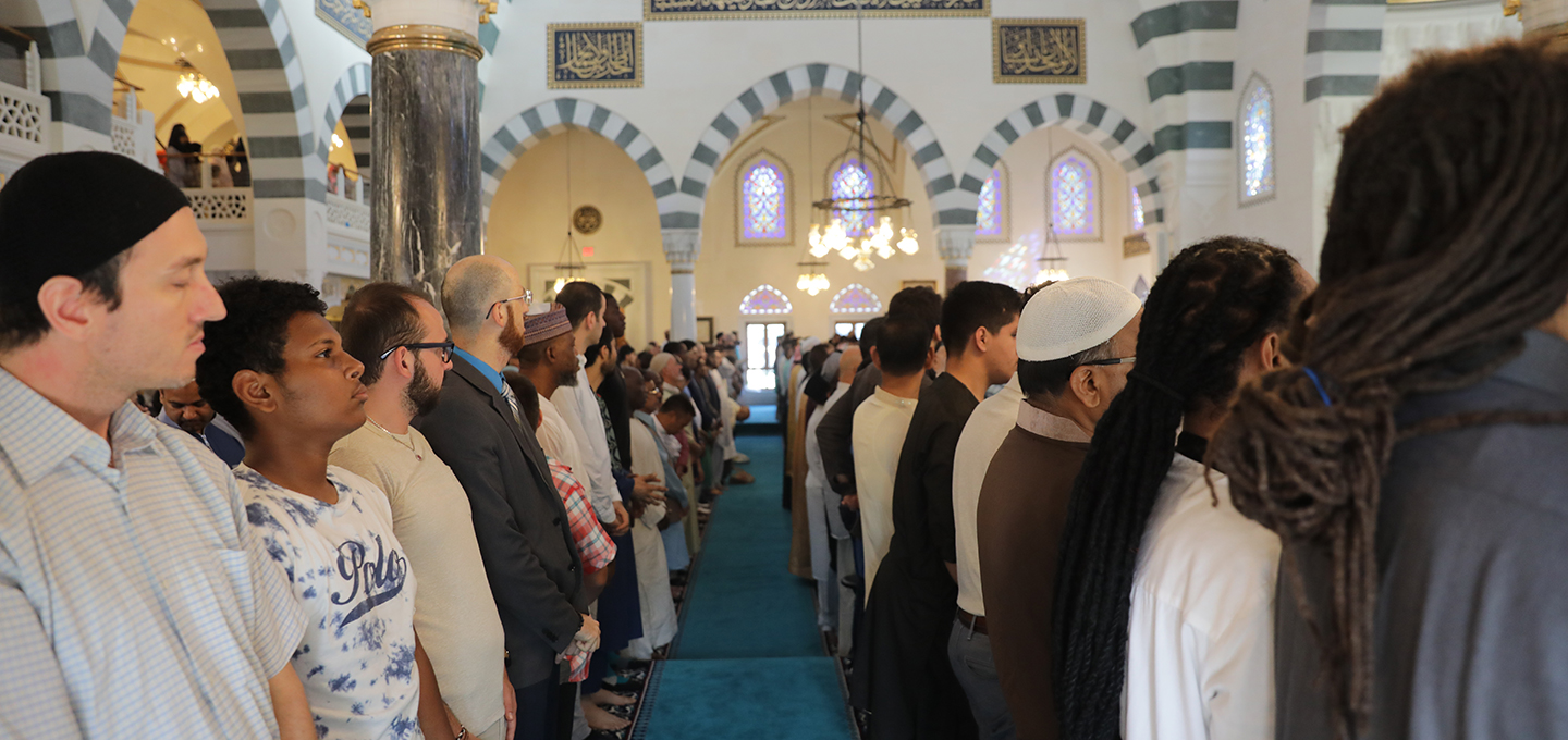 diyanet-center-of-america-washington-dc-maryland-usa-eid-prayer-5