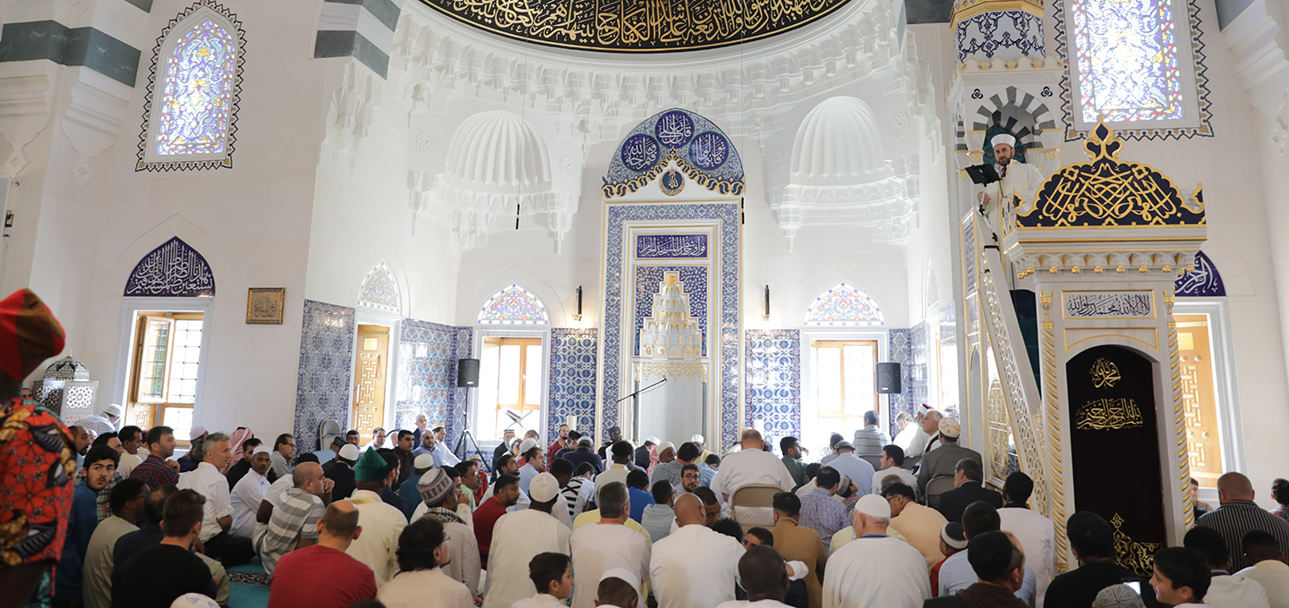 diyanet-center-of-america-washington-dc-maryland-usa-eid-prayer-9