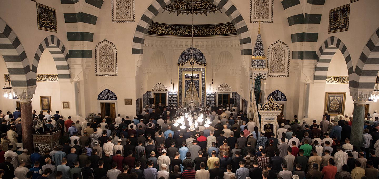 web-laylat-al-qadr-night-diyanet-center-of-america-ramadan-2018-2