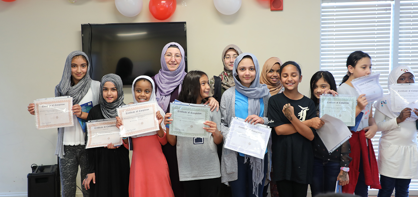 summer-camp-2018-diyanet-center-of-america-111