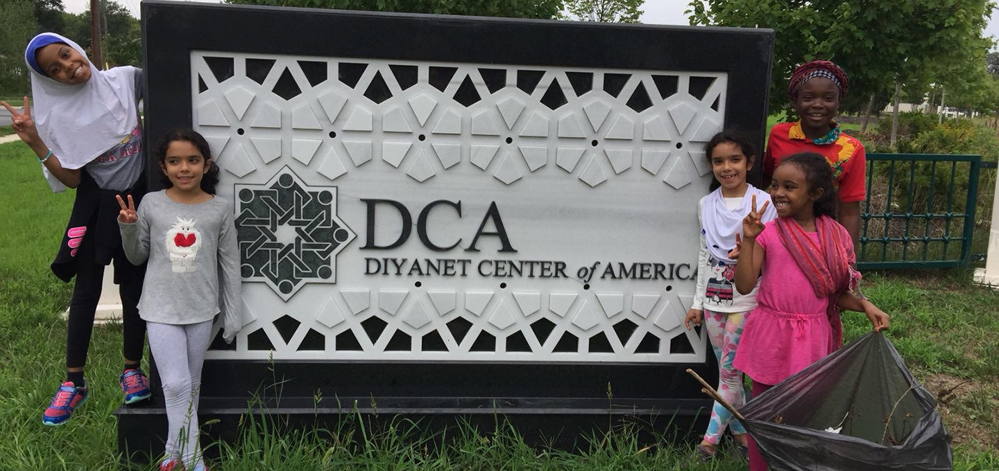summer-camp-2018-diyanet-center-of-america-201