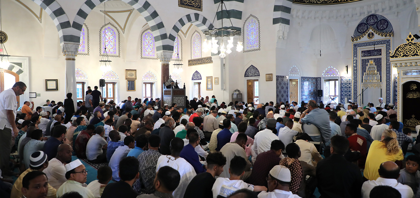 web-eid-al-adha-prayer-diyanet-center-of-america-masjid-mosque-11