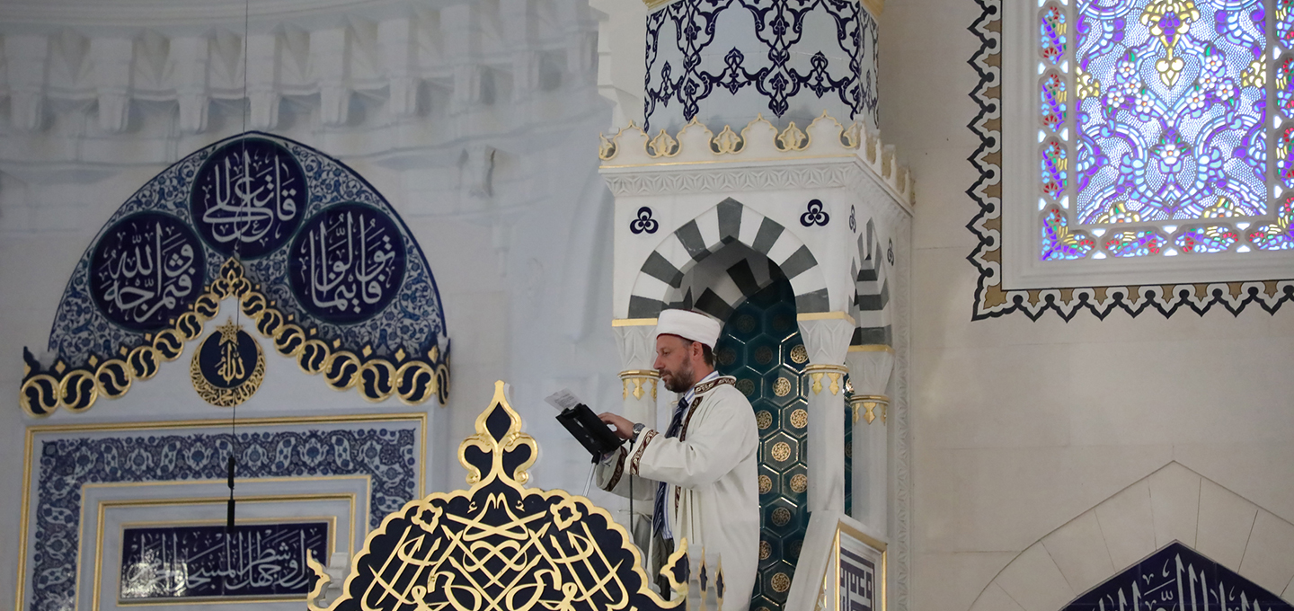 web-eid-al-adha-prayer-diyanet-center-of-america-masjid-mosque-15