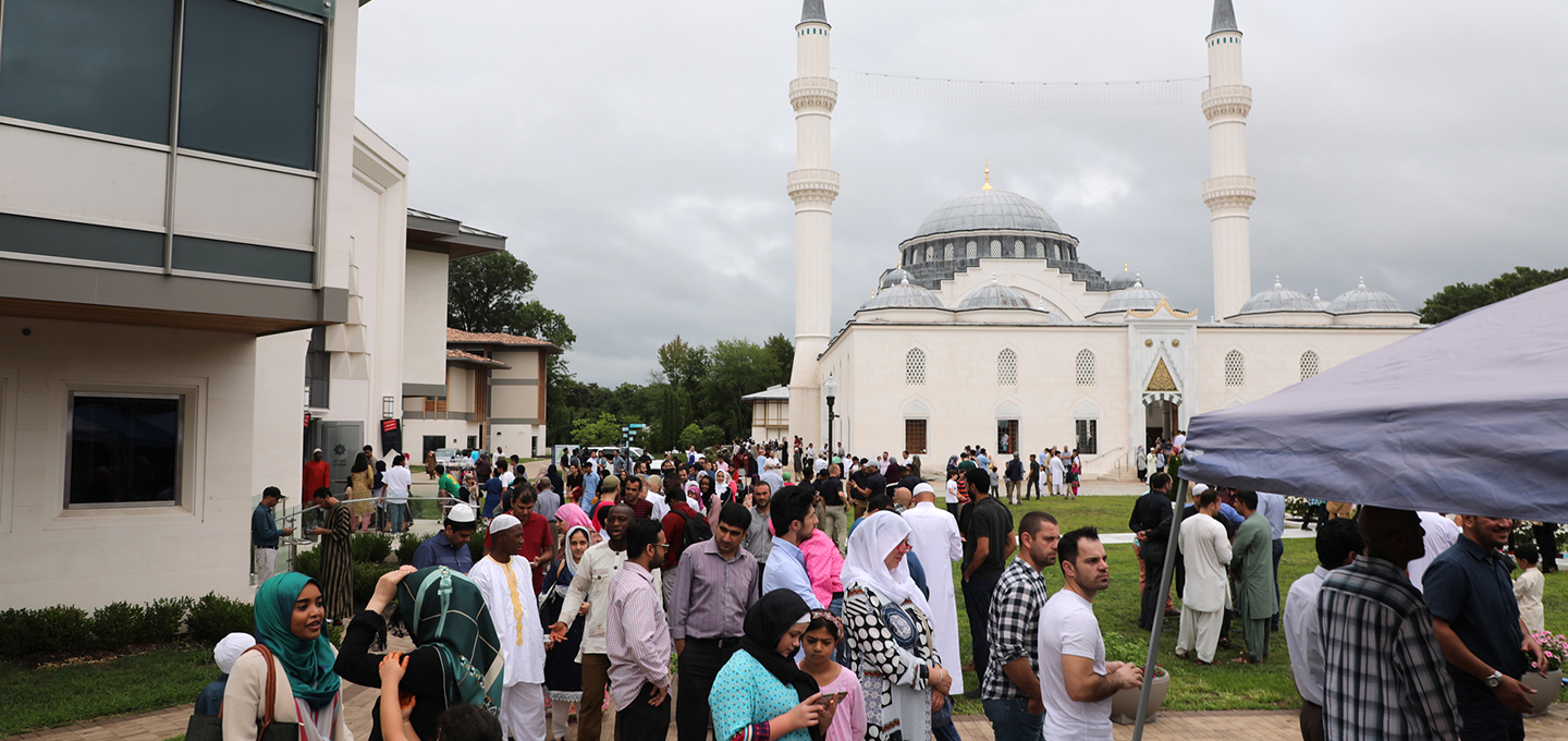 web-eid-al-adha-prayer-diyanet-center-of-america-masjid-mosque-20