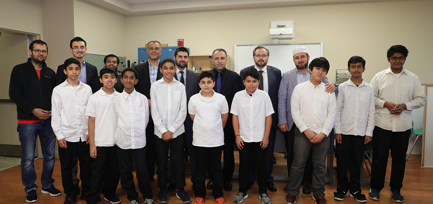 dca-diyanet-center-of-america-selim-argun-15