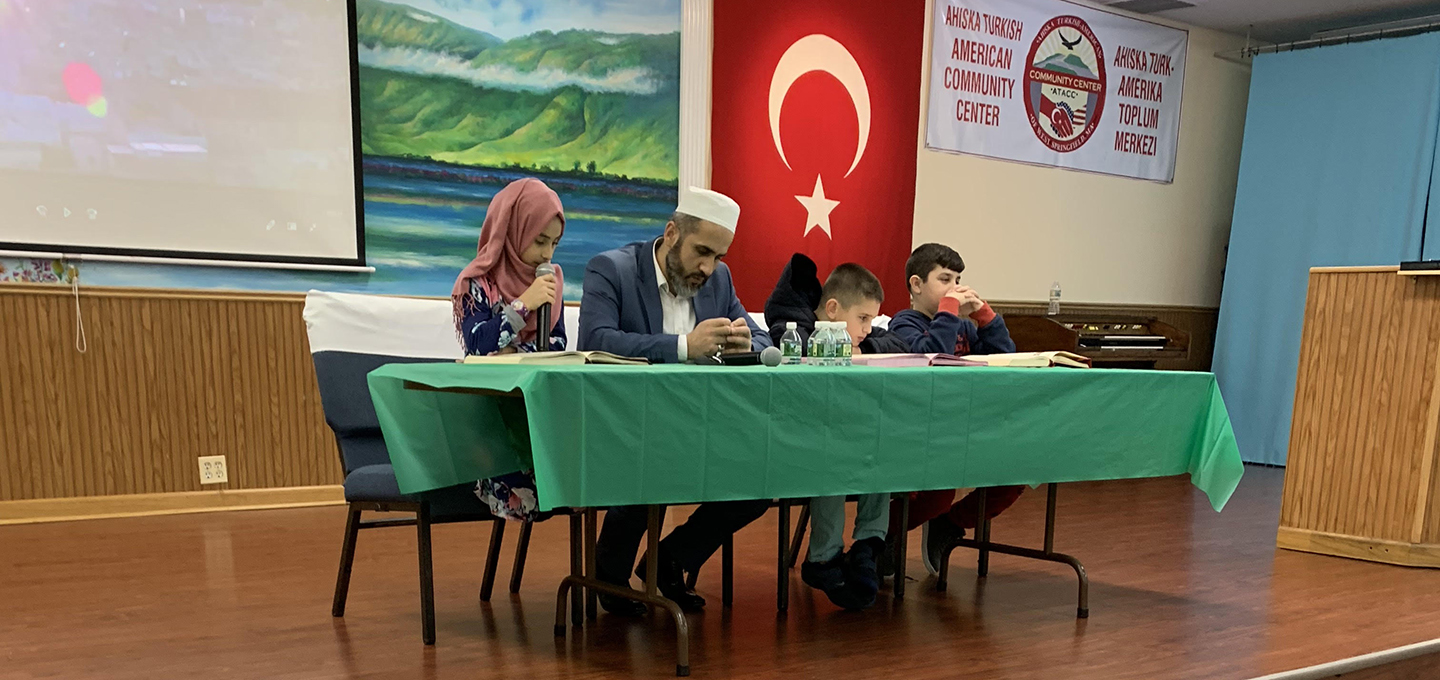ahiska-turkish-american-community-center-mawlid-al-nabi