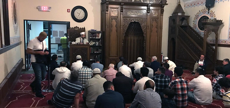 diyanet-mosque-of-bergen-mawlid-al-nabi-1