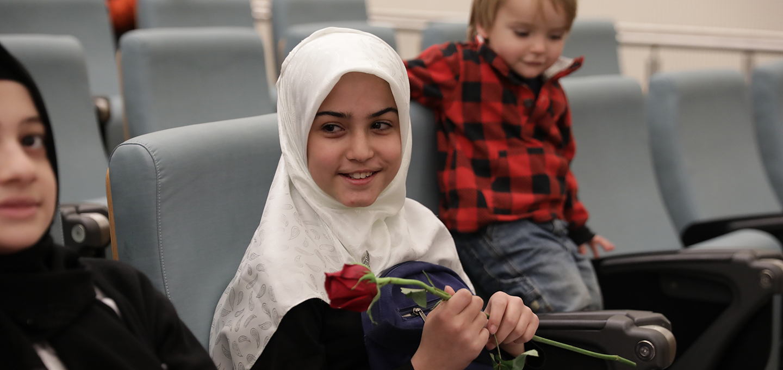 mawlid-al-nabi-program-amerika-diyanet-merkezi-11