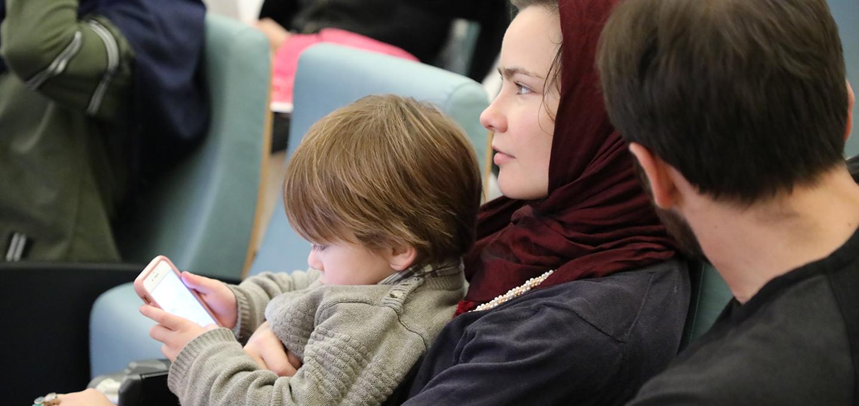 mawlid-al-nabi-program-amerika-diyanet-merkezi-15