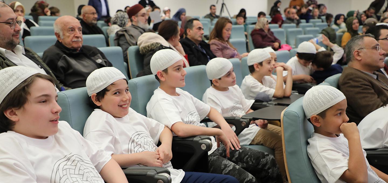 mawlid-al-nabi-program-amerika-diyanet-merkezi-16