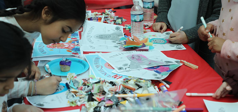 community-storytime-hena-khan-diyanet-center-america-5