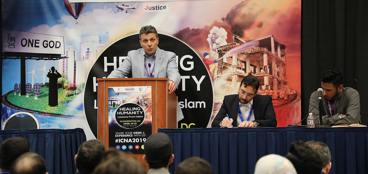 dca-icna-mas-convention-2019-16