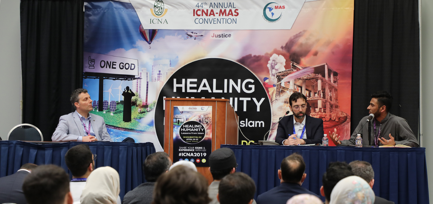 dca-icna-mas-convention-2019-19
