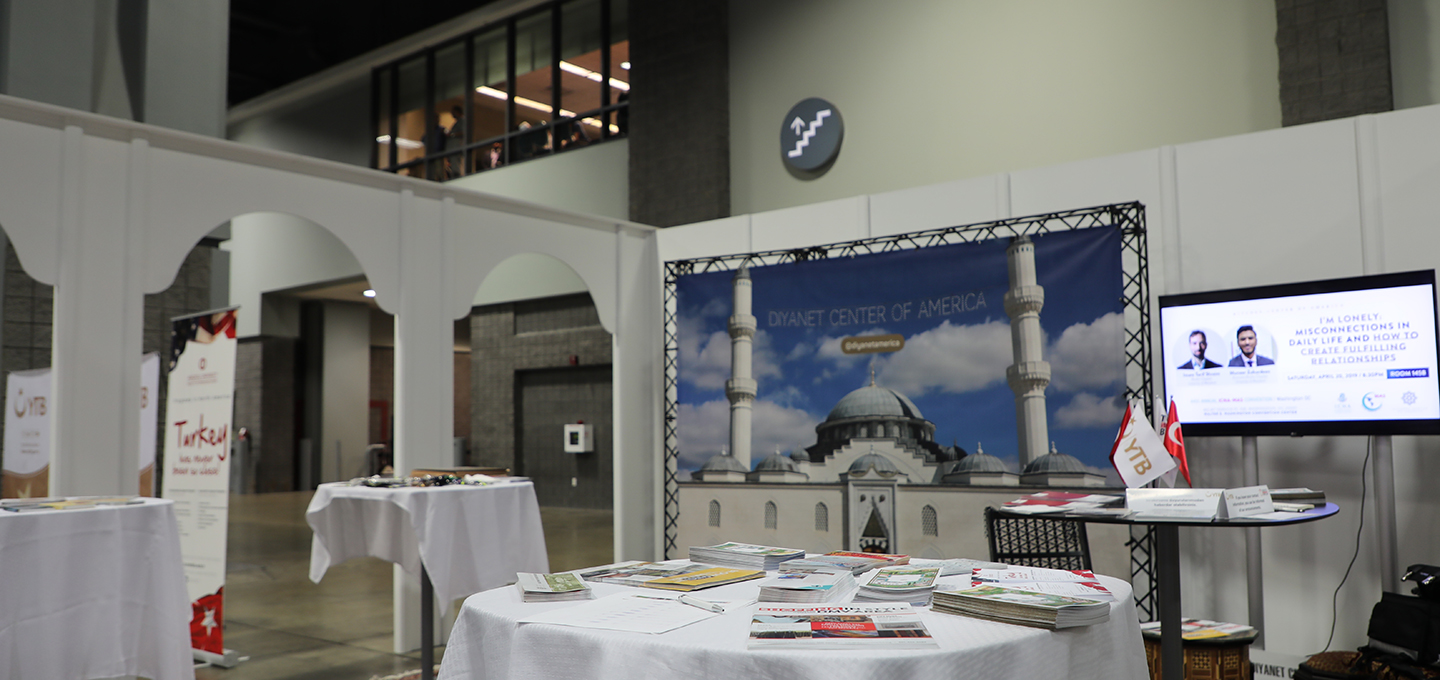 dca-icna-mas-convention-2019-3