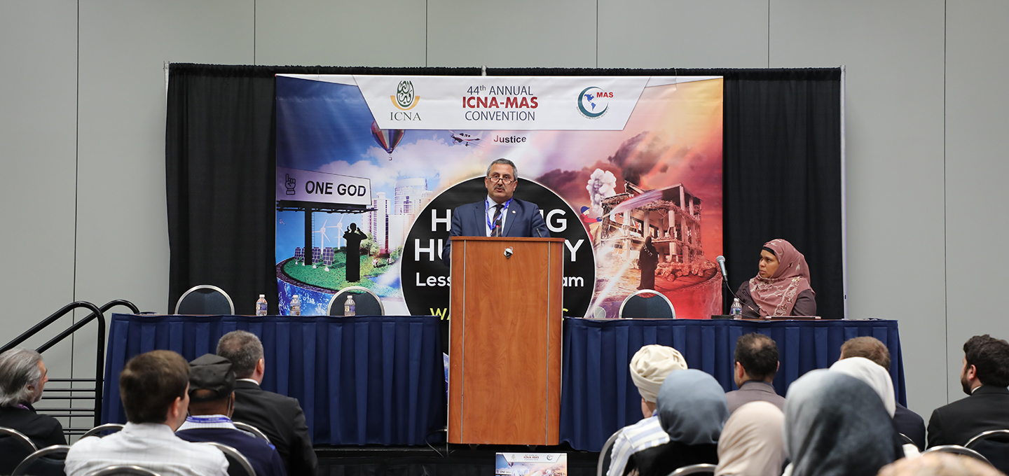 dca-icna-mas-convention-2019-5