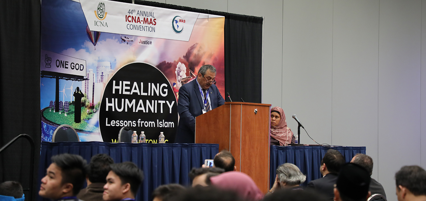 dca-icna-mas-convention-2019-6