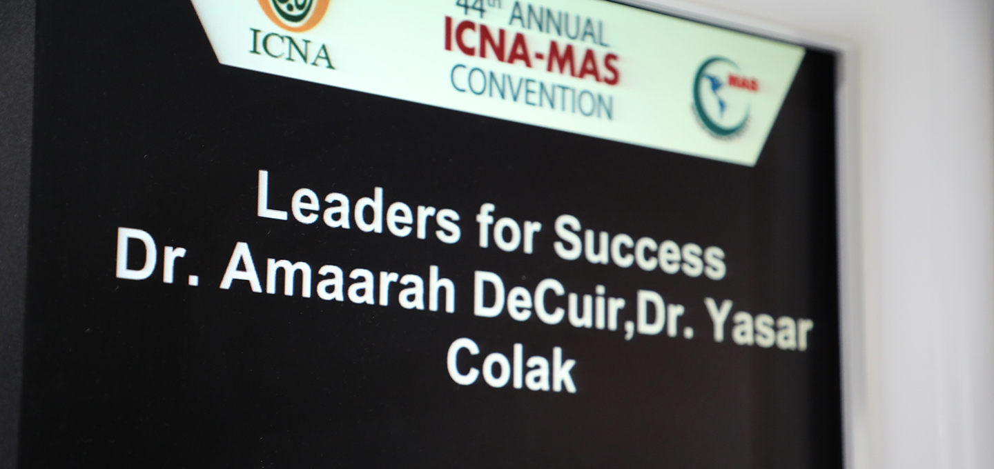 dca-icna-mas-convention-2019-7