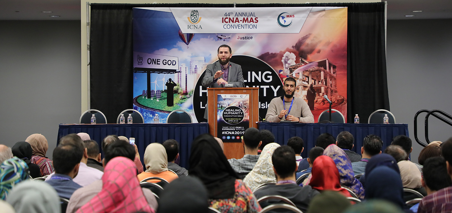 dca-icna-mas-convention-2019-8