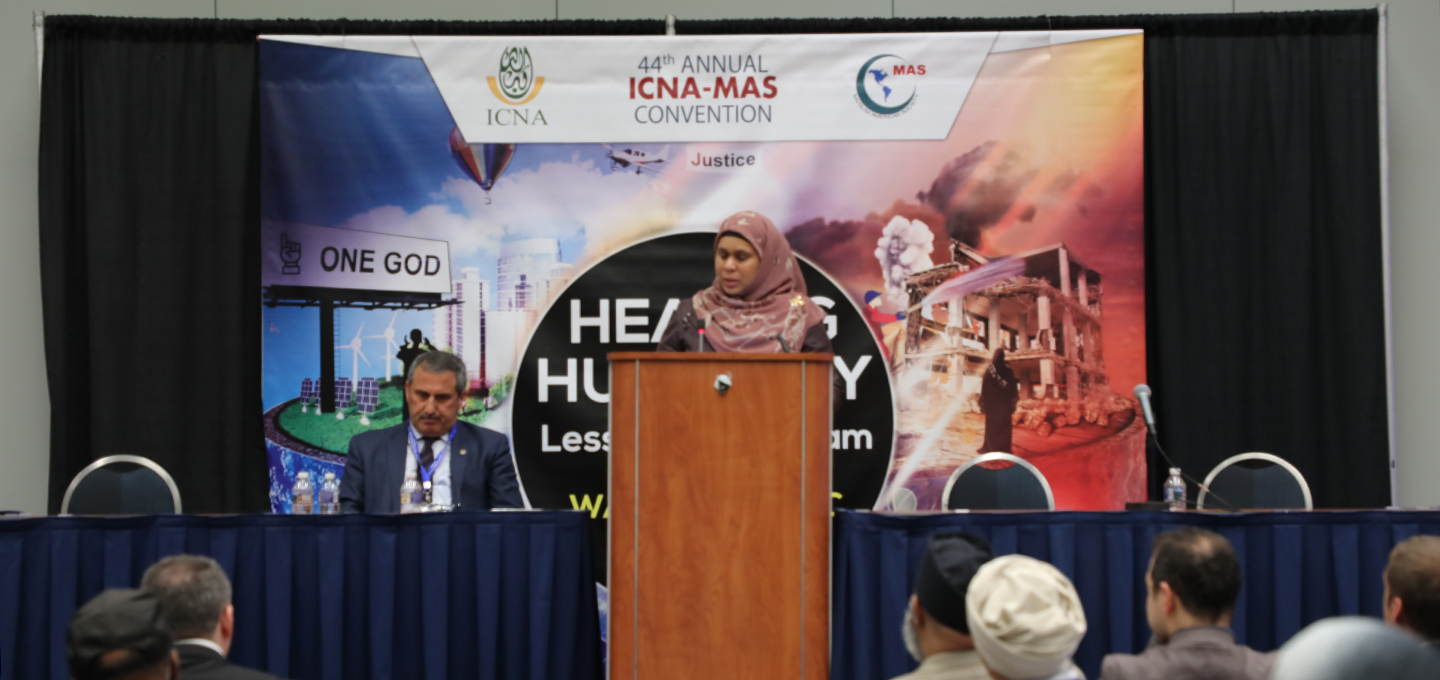 dca-icna-mas-convention-2019-9