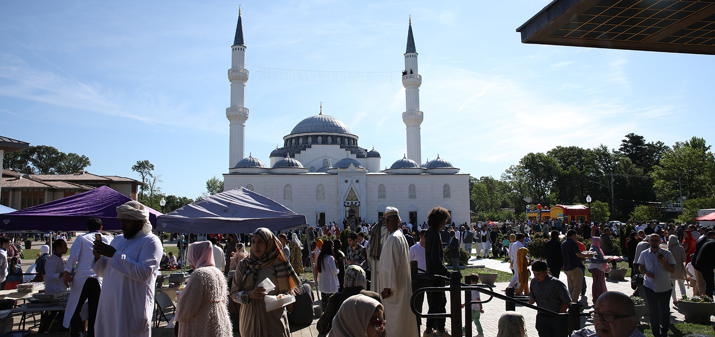 diyanet-center-of-america-eid-al-fitr-2019-celebration-29
