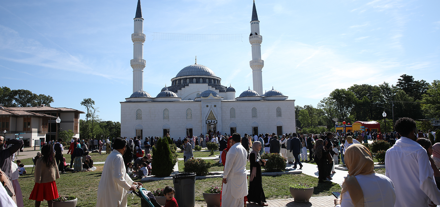 diyanet-center-of-america-eid-al-fitr-2019-celebration-30