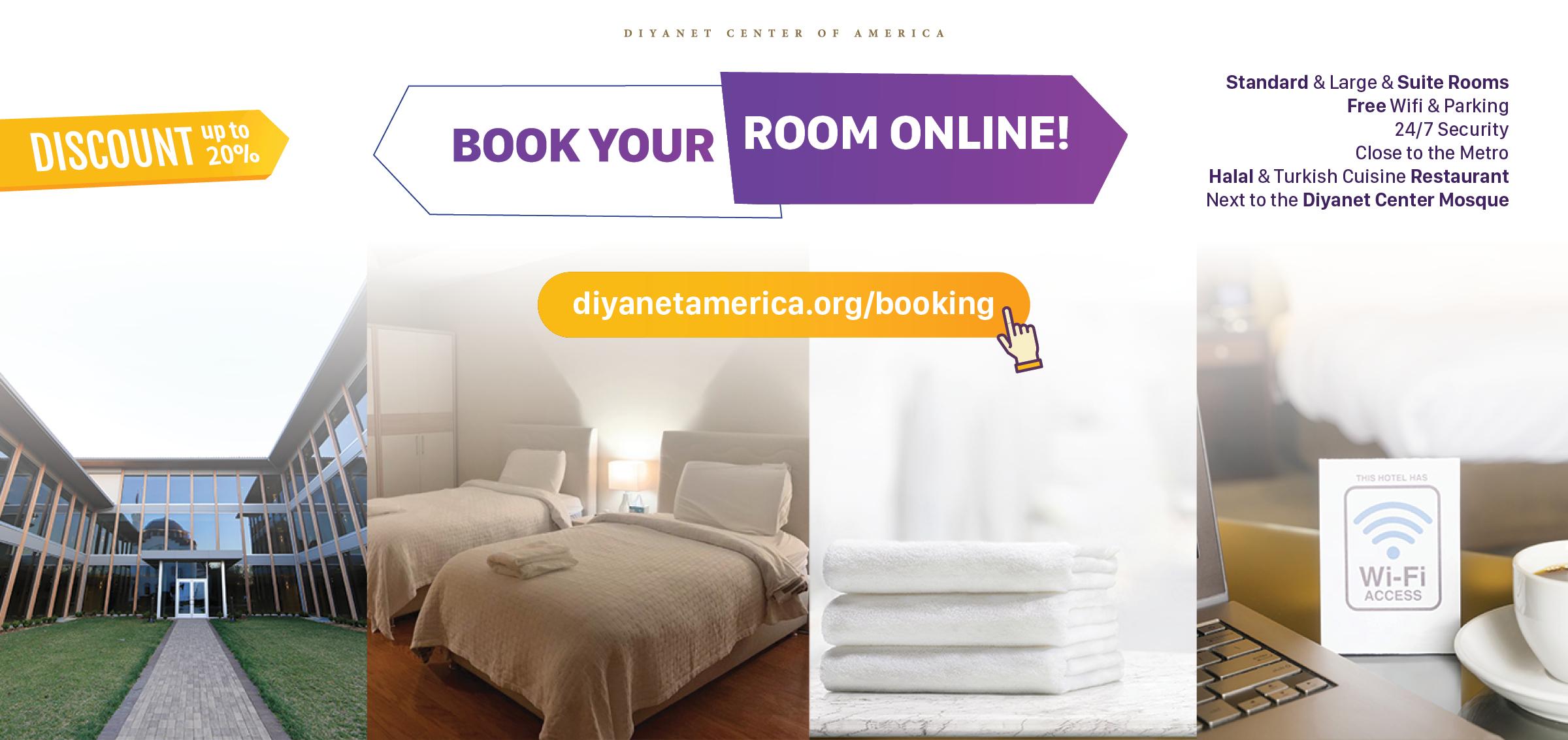 dca-online-booking-21